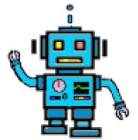 Poszukujemy wolontariuszy do {robotics club}