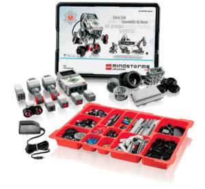 lego-education-mindstorms