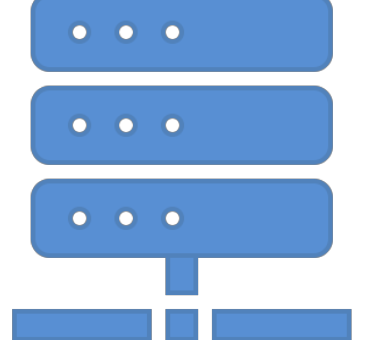 ArchOSx jako zasobnik do systemu OPEN PKW